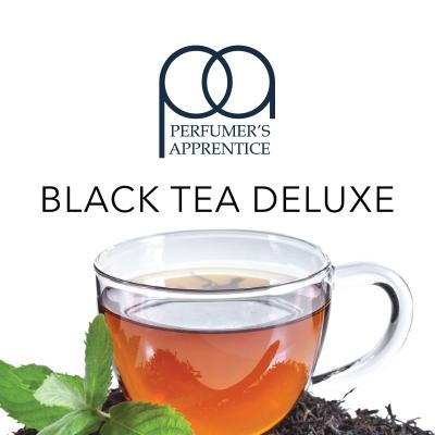 600.400 1 - TPA 10 ml Black Tea Deluxe