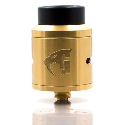 632uyYoC18 1 416x416 - GOON RDA V1.5 Original золото