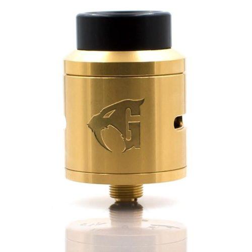 632uyYoC18 1 500x500 - GOON RDA V1.5 Original золото