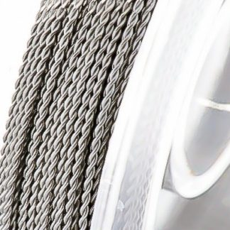 635 1 1563 large Kanthal Resistance Wire Twisted 324x324 - Никобустер NIC90