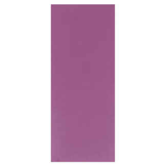 7 324x324 - Термоусадка для 18650 розовый