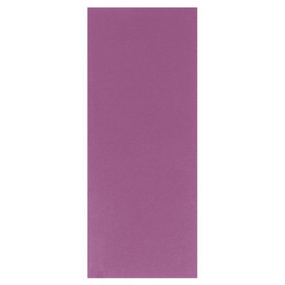 7 416x416 - Термоусадка для 18650 розовый