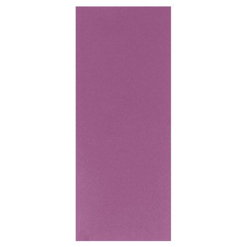 7 500x500 - Термоусадка для 18650 розовый