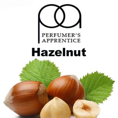 718.970 416x416 - TPA 10 ml Hazelnut