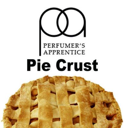 719.970 416x416 - TPA 10 ml Pie Crust