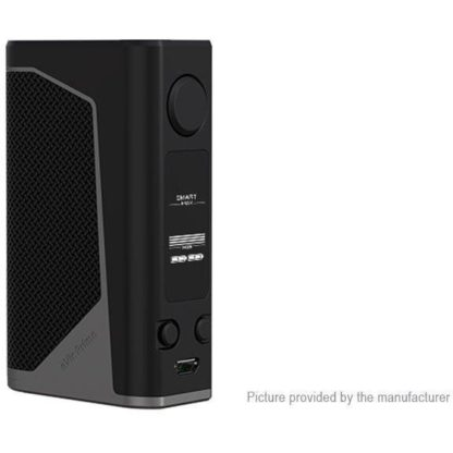 7237401 7 800x 416x416 - Joyetech 228W eVic Primo 2.0 черно-стальной
