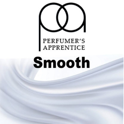 754.970 416x416 - TPA 10 ml Smooth Flavor
