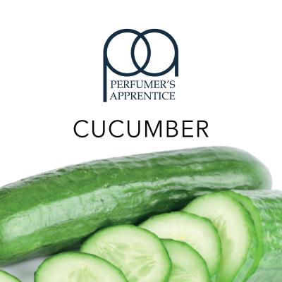 771.400 - TPA 10 ml Cucumber