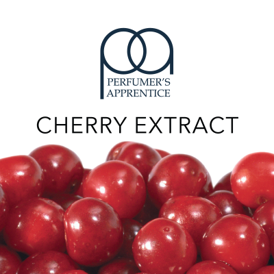 774.400 1 - TPA 10 ml Cherry Extract