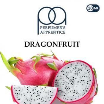 789693890 w0 h0 11 - TPA 10 ml Dragonfruit
