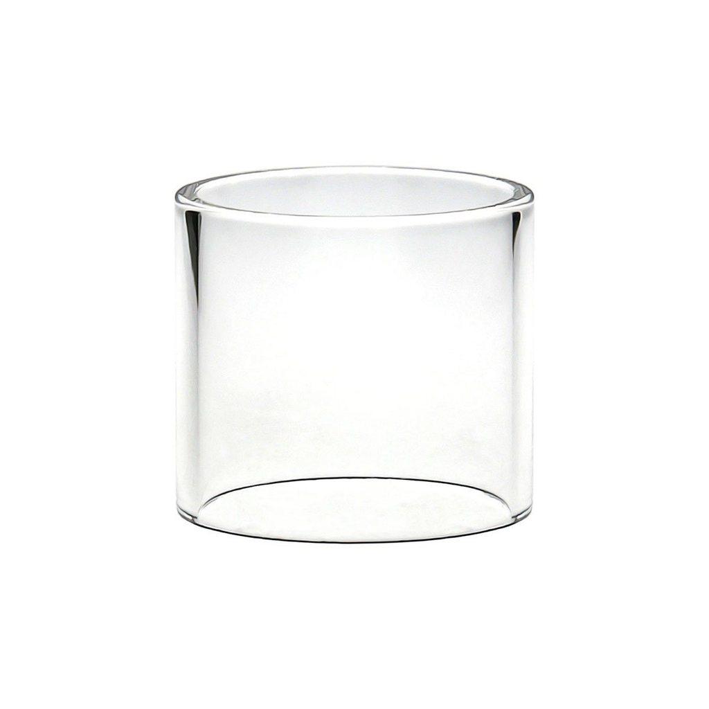 7fd55c7c664a59bdf9f37126ffdcf769 - SMOK TFV8 baby - сменное стекло