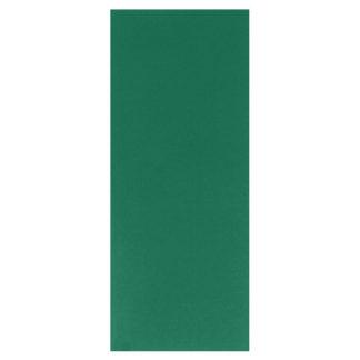 8 324x324 - Кейс CHUBBY GORILLA на 2 аккум желтый