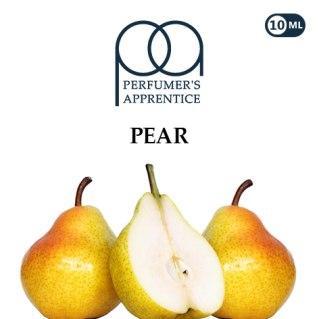 857612604 w640 h640 grusha - TPA 10 ml Pear