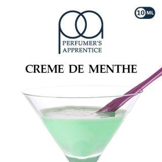 857869674 w0 h0 myatnyj liker - TPA 10 ml Creme de Menthe
