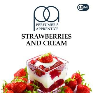 860820120 w0 h0 uqcylpdop3q - TPA 10 ml Strawberry Organic