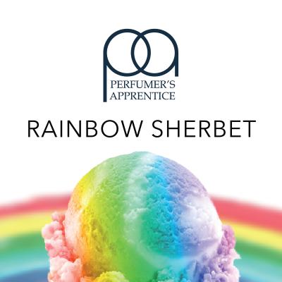 862896286 w0 h0 772.400 - TPA 10 ml Rainbow Sherbet
