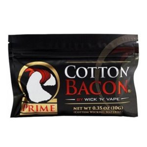 8MQCwplS9fQ 300x300 - Хлопок Cotton Bacon Prime