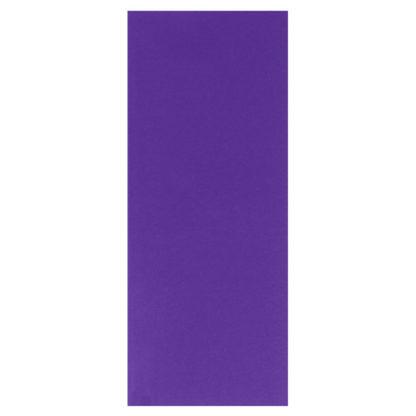 9 416x416 - Термоусадка для 18650 фиолетовый