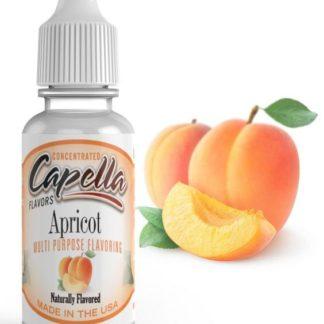 Apricot 1000x1241  20305.1433036805.1280.1280.jpgc 2 324x324 - Capella Apricot 13 ml