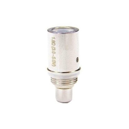 Aspire CE5 ET BDC 16 om 416x416 - Aspire CE5/ET BDC  1,6 om - сменный испаритель