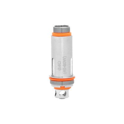 Aspire Cleito 04 om     smennyiy isparitel 416x416 - Aspire Cleito 0,4 ом - сменный испаритель