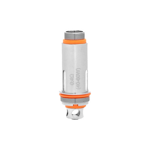 Aspire Cleito 04 om     smennyiy isparitel 500x500 - Aspire Cleito 0,4 ом - сменный испаритель