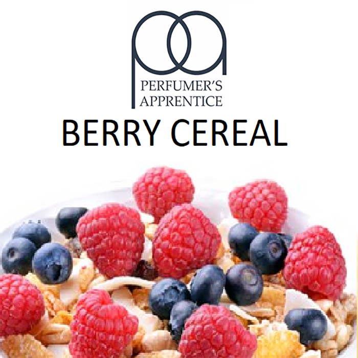 BERRY CEREAL 700x700 - TPA 10 ml Berry Cereal