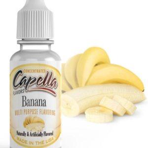 Banana 1000x1241  23757.1433036810.1280.1280.jpgc 2 300x300 - Capella Banana 13 ml
