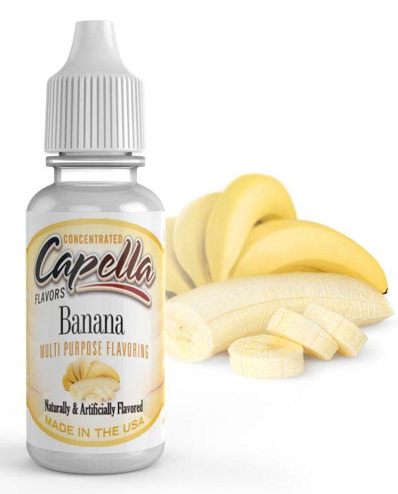 Banana 1000x1241  23757.1433036810.1280.1280.jpgc 2 - Capella Banana 13 ml