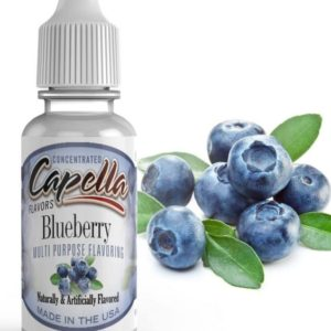 Blueberry 1000x1241  56321.1433036817.1280.1280.jpgc 2 300x300 - Capella Blueberry 13 мл