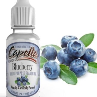 Blueberry 1000x1241  56321.1433036817.1280.1280.jpgc 2 324x324 - Capella Blueberry 13 ml