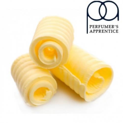 Butter tpa 500x500 - TPA 10 ml Butter