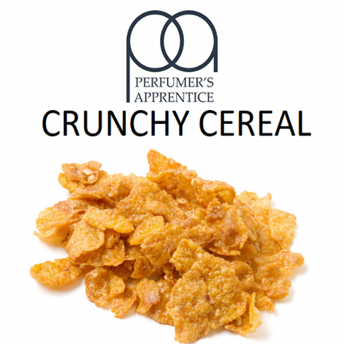 CRUNCHY CEREAL 500x500 1 - TPA 10 ml Captain Cereal