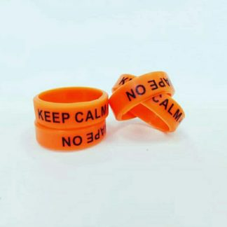 CUc3pGvyyt0 324x324 - Vapeband Супергерои - Оранжевый