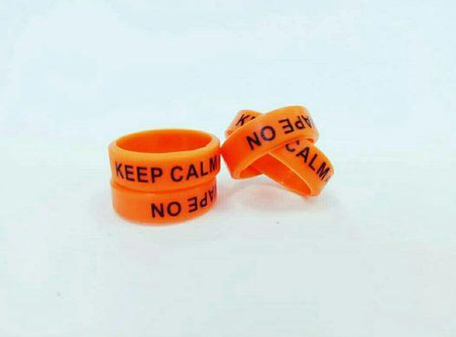CUc3pGvyyt0 500x370 - Vapeband Супергерои - Оранжевый