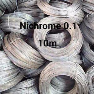 ChnSM7QrKUE 300x300 - Проволока Nichrome 0,1 мм (10 метров)