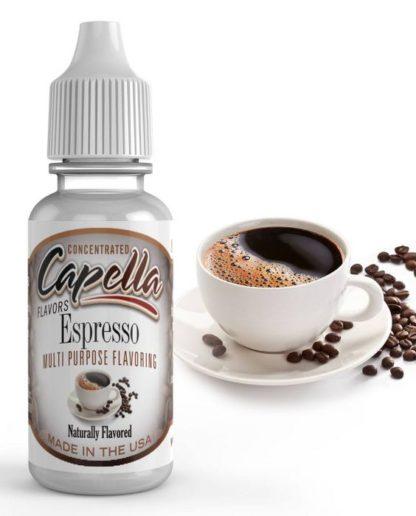Espresso 1000x1241  26735.1449603329.1280.1280.jpgc 2 416x516 - Capella Espresso 13 ml
