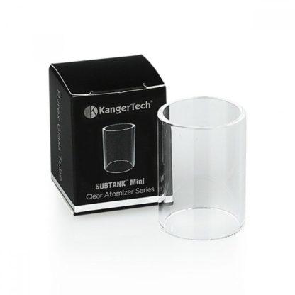 GcNWkwSia64 416x416 - Kanger SubTank Mini - сменное стекло