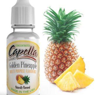 GoldenPineapple 1000x1241  12567.1433126226.1280.1280.jpgc 2 324x324 - Capella Golden Pineapple 13 ml