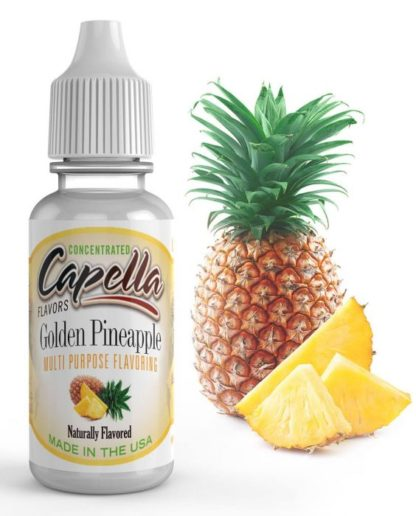 GoldenPineapple 1000x1241  12567.1433126226.1280.1280.jpgc 2 416x516 - Capella Golden Pineapple 13 ml