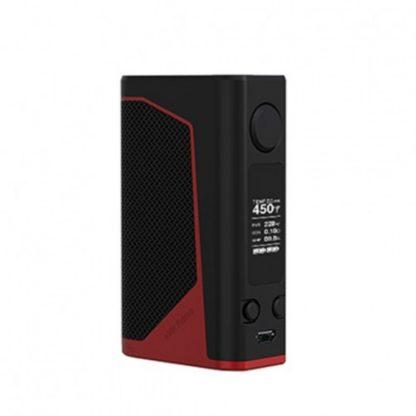 Joyetech EVic Primo2.0 Box black red 850x850 416x416 - Joyetech 228W eVic Primo 2.0