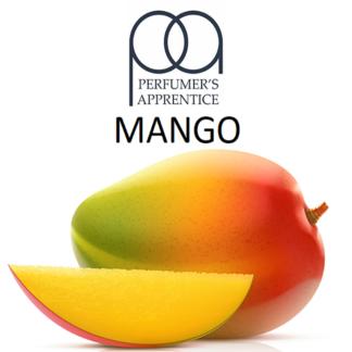 MANGO 700x700 324x324 - TPA 10 ml Lychee