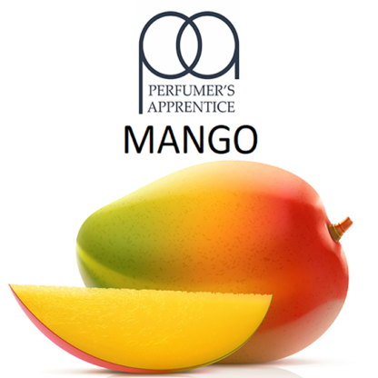 MANGO 700x700 416x416 - TPA 10 ml Mango