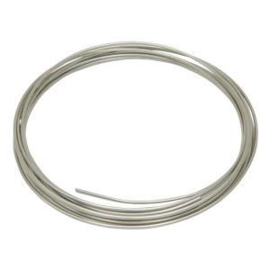 Nichrome Wire buem e7 300x300 - Проволока Kanthal 0,7 мм ( 2 метра)