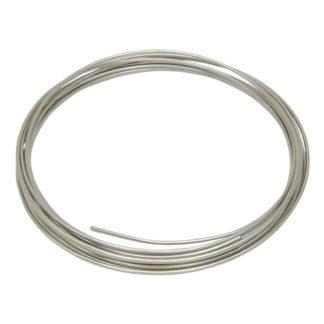 Nichrome Wire buem e7 324x324 - Проволока Kanthal 0,7 мм ( 2 метра)