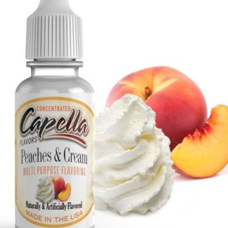 PeachesCream 1000x1241  02509.1433126280.1280.1280.jpgc 2 324x324 - Capella Peaches and Cream 13 ml
