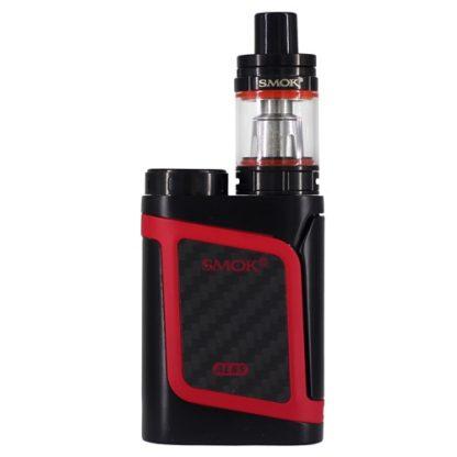 RDvzeCbTIuQ 416x416 - SMOK Alien Baby AL85 TC черно-красный