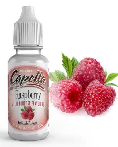 Raspberry 1000x1241  09309.1433126299.1280.1280.jpgc 2 416x516 - Capella Raspberry 13 ml