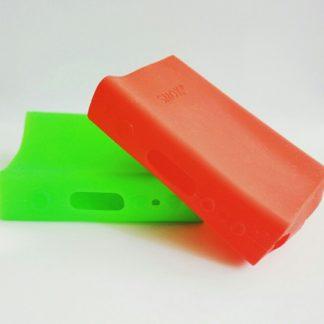 SjcIAm9eRvA 1 324x324 - Силиконовый чехол для SMOK XPRO PLUS - Зелёный