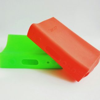 SjcIAm9eRvA 324x324 - Кожаный чехол для Evic-VTС Mini - Красный